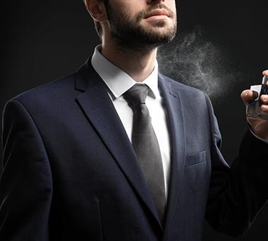 Erkek Parfümleri
