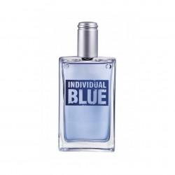 Avon Individual Blue Edt 100 ml Erkek Parfüm