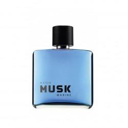 Avon Musk Marine Edt 75 ml Erkek Parfüm