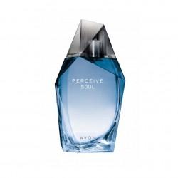 Avon Perceive Soul Edt Erkek Parfüm