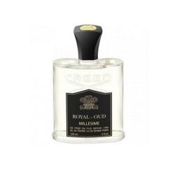 Creed Royal Oud Edp 120 ML Unisex Parfüm Outlet