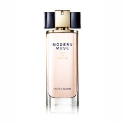 Estee Lauder Modern Muse Edp 100 ML Kadın Parfüm Outlet