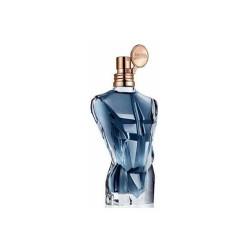 Jean Paul Gaultier Classique Essence Edt 125 ML Erkek Parfüm Outlet