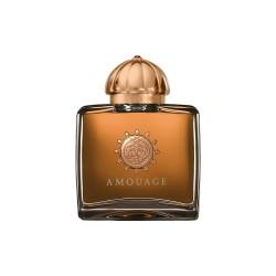 Amouage Dia Edp 100 ML Kadın Parfüm Outlet