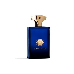 Amouage Interlude Man Edp 100 ML Erkek Parfüm Outlet