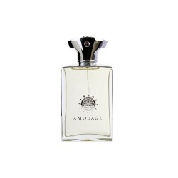 Amouage Reflection Man Edp 100 ML Erkek Parfüm Outlet