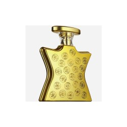 Bond No 9 Signature Edp 100 ML Unisex Parfüm Outlet