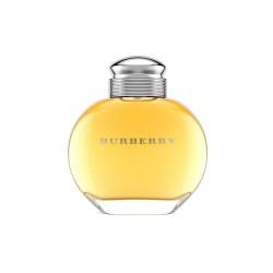 Burberry Classic Edp 100 ML Kadın Parfüm Outlet
