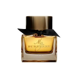 Burberry My Burberry Black Edp 90 ML Kadın Parfüm Outlet