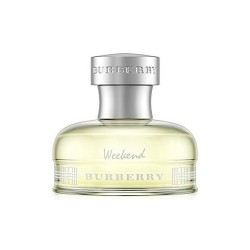 Burberry Weekend Edp 100 ML Kadın Parfüm Outlet