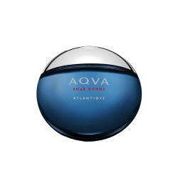 Bvlgari Aqva Atlantiqve Edt 100 ML Erkek Parfüm Outlet
