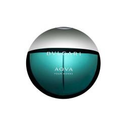 Bvlgari Aqva Edt 100 ML Erkek Parfüm Outlet