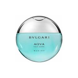 Bvlgari Aqva Marine Edt 100 ML Erkek Parfüm Outlet