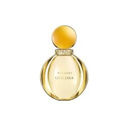 Bvlgari Goldea Edp 90 ML Kadın Parfüm Outlet