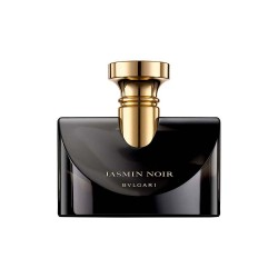 Bvlgari Jasmin Noir Edp 100 ML Kadın Parfüm Outlet