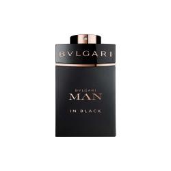 Bvlgari Man In Black Edp 100 ML Erkek Parfüm Outlet