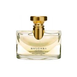 Bvlgari Pour Femme Edp 100 ML Kadın Parfüm Outlet