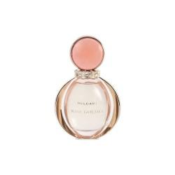 Bvlgari Rose Goldea Edp 90 ML Kadın Parfüm Outlet