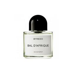 Byredo Bal D'Afrique Edp 100 ML Unisex Parfüm Outlet