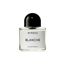Byredo Parfums Blanche Edp 100 ML Kadın Parfüm Outlet