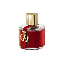 Carolina Herrera Ch Edt 100 ML Kadın Parfüm Outlet