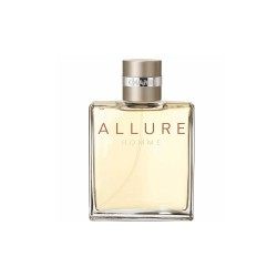 Chanel Allure Homme Edt 100 ML Erkek Parfüm Outlet
