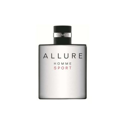 Chanel Allure Sport Edt 100 ML Erkek Parfüm Outlet