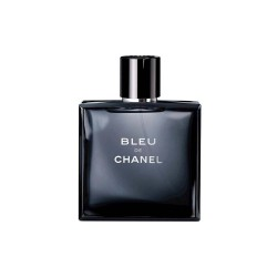 Chanel Bleu De Chanel Edp 100 ML Erkek Parfüm Outlet