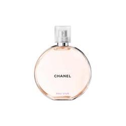 Chanel Chance Eau Vive Edt 100 ML Kadın Parfüm Outlet