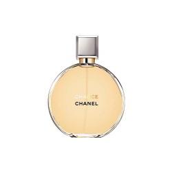 Chanel Chance Edp 100 ML Kadın Parfüm Outlet