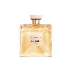 Chanel Gabrielle 100 ML Kadın Parfüm Outlet