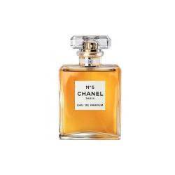 Chanel No 5 Chanel Edp 100 ML Kadın Parfüm Outlet