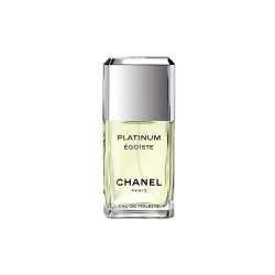 Chanel Platinum Egoiste Edt 100 ML Erkek Parfüm Outlet