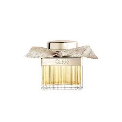 Chloe Edp 75 ML Kadın Parfüm Outlet