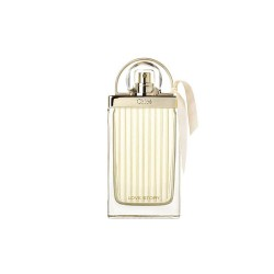 Chloe Love Story Edp 75 ML Kadın Parfüm Outlet
