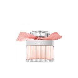 Chloe Roses De Chloe Edp 75 ML Kadın Parfüm Outlet