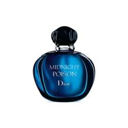 Christian Dior Midnight Poison Edp 100 ML Kadın Parfüm Outlet