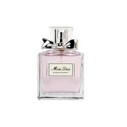 Christian Dior Miss Dior Cherie Blooming Bouquet Edt 100 ML Kadın Parfüm Outlet