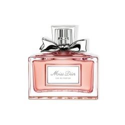 Christian Dior Miss Dior Cherie Edt 100 ML Kadın Parfüm Outlet