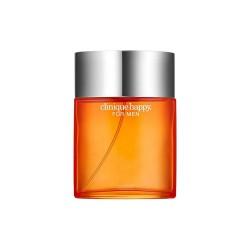 Clinique Happy Men Edt 100 ML Erkek Parfüm Outlet