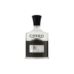 Creed Aventus Edp 100 ML Erkek Parfüm Outlet