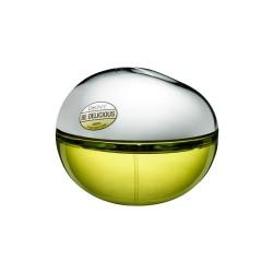 Dkny Green Edt 100 ML Kadın Parfüm Outlet