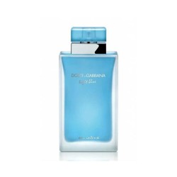 Dolce Gabbana Light Blue Intense Edp 100 ML Kadın Parfüm Outlet