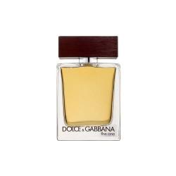 Dolce Gabbana The One Edt 100 ML Erkek Parfüm Outlet
