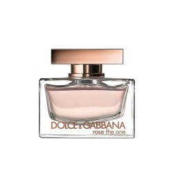 Dolce Gabbana The One Rose Edp 75 ML Kadın Parfüm Outlet