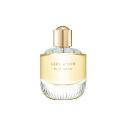Elie Saab Girl Of Now Edp 90 ML Kadın Parfüm Outlet