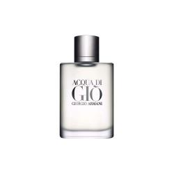 Giorgio Armani Acqua Di Gio Edt 100 ML Erkek Parfüm Outlet