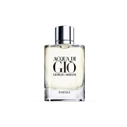 Giorgio Armani Acqua Di Gio Essenza Edp 100 ML Erkek Parfüm Outlet