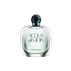 Giorgio Armani Gioia Edp 100 ML Kadın Parfüm Outlet
