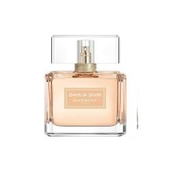 Givenchy Dahlia Divin Edp 75 ML Kadın Parfüm Outlet